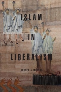 Why Liberalism Needs Islam - The Los Angeles Review of Books | everything about books, reading, writing ... | Scoop.it