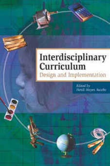 Integrating Thinking and Learning Skills Across the Curriculum | Educational Redesign | Scoop.it