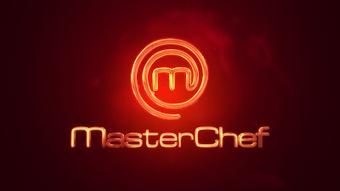 #Recomiendo: Diez lecciones aprendidas de Masterchef | Empresa 3.0 | Scoop.it
