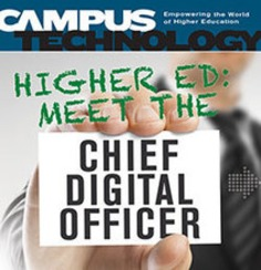 9 Ed Tech Trends To Watch in 2015 -- Campus Technology | Higher Education in the Future | Scoop.it