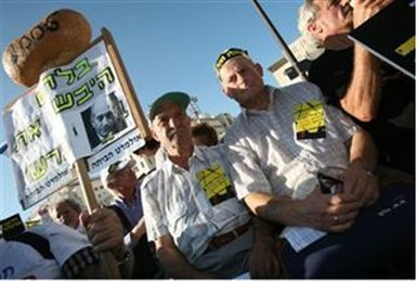 Holocaust survivor - Israel National News | News You Can Use - NO PINKSLIME | Scoop.it