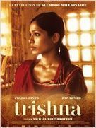 Trishna streaming vf | Telecharger des Films dvdrip | Scoop.it