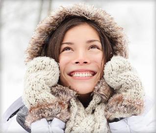 10 Winter Skin Care Tips: Banish Dry Skin | The Chicago Medspa | Scoop.it