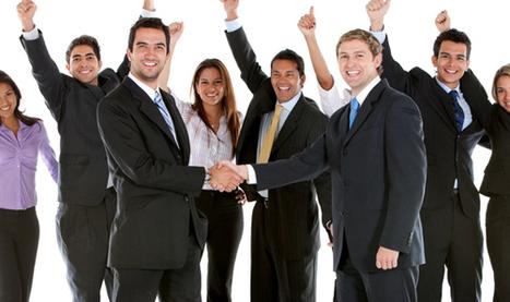 Dịch vụ đăng ký kinh doanh   Thành lập doanh nghiệp   Thùng rác,Xe gom rác,Nhà vệ sinh di động THANG LONG INDUSTRY   Scoop.it