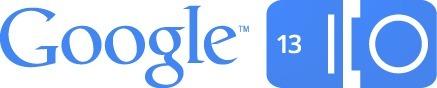 Google I/O 2013 si terrà dal 15 al 17 Maggio – Androidiani | Scoop Social Network | Scoop.it