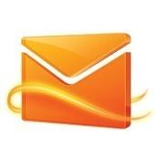 Email kur, Eposta aç, Email kaydol: Hotmail Kur | Free Hd Porn Movies | Scoop.it