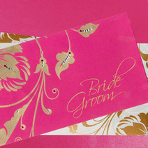 South Wedding Invitation | Sikh Wedding Cards | Scoop.it