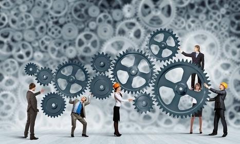 Faire une VAE est-il difficile ? - MaFormation | BILAN DE COMPETENCES | Scoop.it