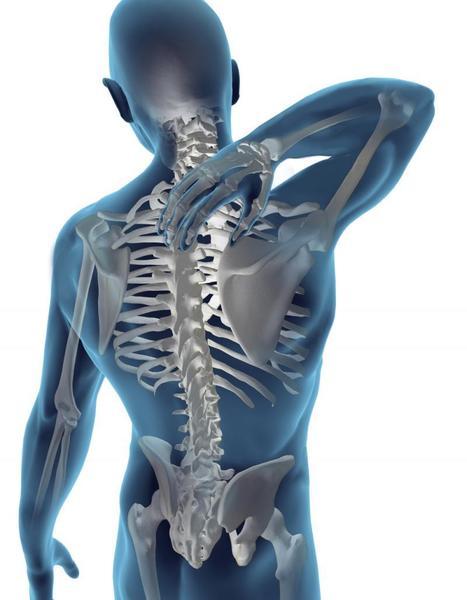 Frisco Spine   OrthoTexas   Scoop.it
