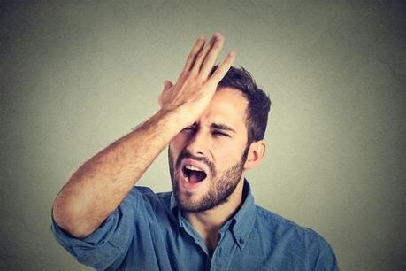 Attention, ces comportements vous feront passer pour un idiot   Management & Efficacité personnelle   Scoop.it