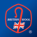 BWMB to show versatility of wool at Royal Welsh Show - Fibre2fashion.com   Sheep and Wool   Scoop.it