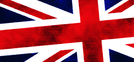 Curso gratis de inglés: fonética y pronunciación - Formación Online   Recursos Interactivos De Inglés   Scoop.it
