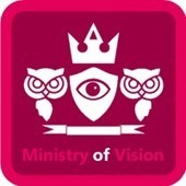 Vision of a business administration approach to HRM (Paper) | Ministry of Vision | Scoop.it