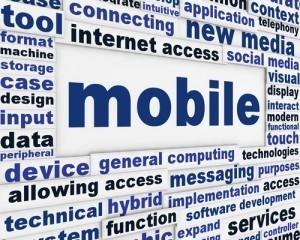 Quand le référencement devient mobile: quels sont les enjeux? | Quand la communication passe au web | Scoop.it