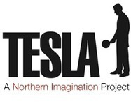 A Statue of Nikola Tesla in the Silicon Valley | Surfing The Web | Scoop.it