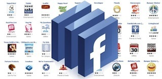 5 Key Tools for Effective Facebook Marketing | Marketing Strategy and Business | Scoop.it