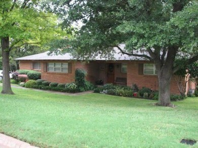 listing - 1307 S Stratton St, Decatur TX 76234 | North Texas Listings & Information | Scoop.it