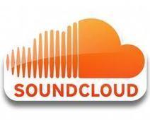 SoundCloud, el sonido en la nube | Nuevas tecnologías aplicadas a la educación | Educa con TIC | Educación, Tecnologías y más... | Scoop.it