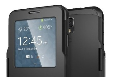 Har Samsung börjat blockera vissa tredjeparts-tillbehör? (Uppdaterad) - Swedroid | Mobilt | Scoop.it