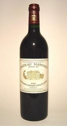 Will More Collectors Turn Wine Into Cash?   Vitabella Wine Daily Gossip   Scoop.it