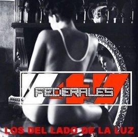 PUTILATEX + 747 FEDERALES  en concierto, Madrid, Sábado, 14- Abril, 20 h. | MARATÓN DE CITAS | Scoop.it