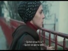 çocuklar full hd izle | film izle turkce dublaj online | Scoop.it
