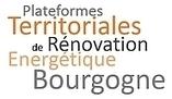 Plateformes territoriales de rénovation énergétique | Revue de presse du CAUE de la Nièvre | Scoop.it