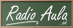 Plan Lector Móvil: Podcast   ntic y educacion   Scoop.it