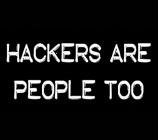 Nederlandse hackers richten eigen GovCERT op | Webwereld | ten Hagen on Social Media | Scoop.it