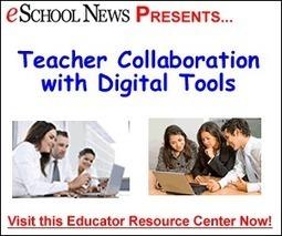 Ten ways schools are using social media effectively | eSchool News | Instructional Technology-Telecommunications | Scoop.it