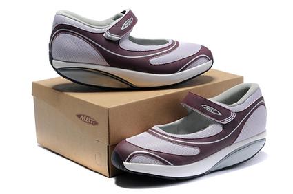 Cheapest MBT Baridi Women Shoes Can Burn More Fat Online For Sale   Oakley Sunglasses Cheap sale Cheapoakleyoutlet.biz   Scoop.it