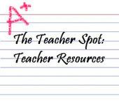 The Teacher Spot: Teacher Resources: Middle School iPad Apps | Must Have Teacher iPad Apps | Scoop.it
