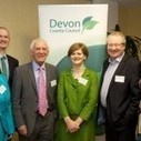 Libraries help the Devon economy | Digital information and public libraries | Scoop.it