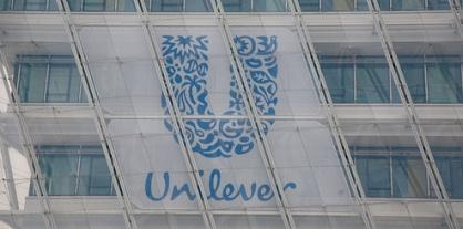 Unilever Campaign Makes Every Employee 'Head of Sustainability'' | Sustainable Life Media | Global examples of corporate volunteering & workplace giving | Scoop.it