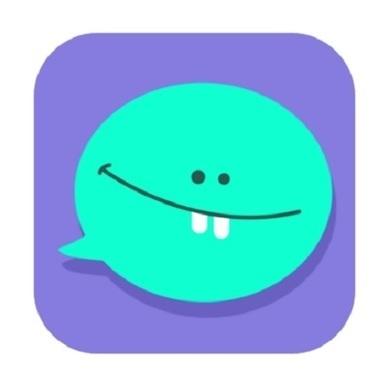 Appli – Monster Messenger la messagerie sécurisée pour les enfants   L'e-Space Multimédia   Scoop.it