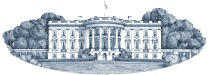 White House Museum | The 21st Century | Scoop.it