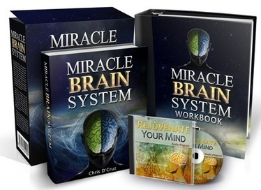 Miracle Brain System – Review & Bonus | Products Review | Scoop.it