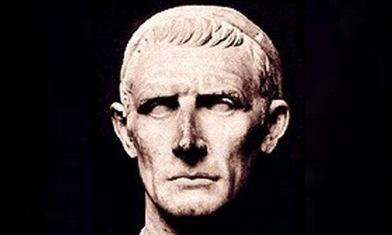 Tito Livio a Padova e Unipd al nuovo Centro di Ricerca | Literatura latina | Scoop.it