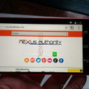 Red Nexus 5 Hands on Experience Photos and Review | Nexus Authority | Scoop.it
