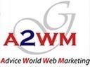 Les médias sociaux: Les statistiques de LinkedIn en 2012 : La Communauté des E-Marketeurs Réseau social des spécialistes du Webmarketing et du Commerce Electronique | La Communauté des E-Marketeurs et des spécialistes du Webmarketing | Scoop.it