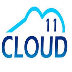Cloud Computing Service Provider in Bangalore-Valuepoint System. | Cloud Computing Service Provider India & Bangalore | Scoop.it