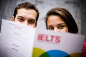 IELTS ПодготовкаIELTS Preparation | курсове по английски за деца | Scoop.it