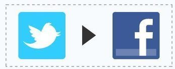 40 acciones automáticas utilísimas para Facebook con #Ifttt.- | Tecno_educativa | Scoop.it
