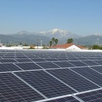 California Meets 20 Percent of Electricity Demand With Clean Energy | CleanTechies Blog - CleanTechies.com | Sustain Our Earth | Scoop.it