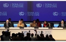 Globalists Suggest Phasing Out Fossil Fuel Subsidies at UN Climate Conference | MN News Hound | Scoop.it