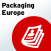 drinktec: Showcasing Innovations For Beverage and Liquid Food Industries - Packaging Europe | Innovation - beverage | Scoop.it