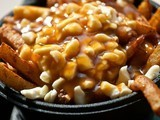 Top 10 des plats du Québec à déguster selon le National Geographic   Québec-New York   Scoop.it