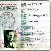 Allemagne : la justice refuse l'ouverture des archives sur la fuite d'Eichmann | Rhit Genealogie | Scoop.it