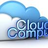 Cloud Computing Panama