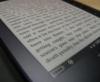 3 outils pour créer un ebook à partir d'un blog scolaire | Les outils du Web 2.0 | Scoop.it